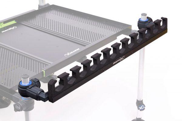 MATRIX 3D-R Extending 12 Kit...
