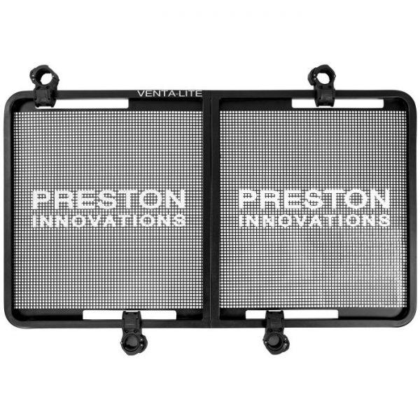 Preston OFFBOX-VENTA-LITE SIDE TRAY XL...
