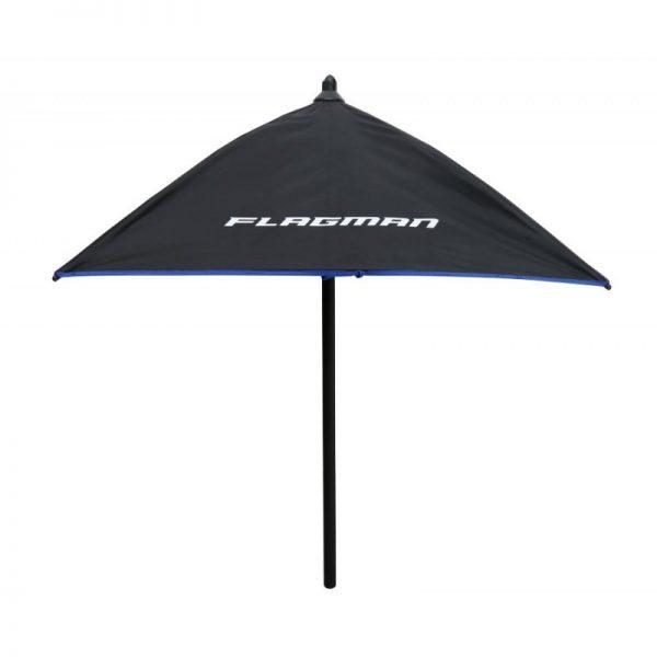 Masalų stalelio skėtis Flagman Armadale...