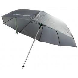 Skėtis Flagman Nylon Fibreglass umbrella...
