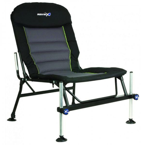 Matrix kėdė Deluxe Accessory Chair,