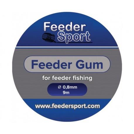 FEEDER SPORT -FEEDER GUM