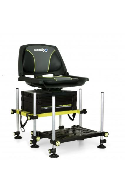 Platforma MATRIX F25 Seatbox MKII...