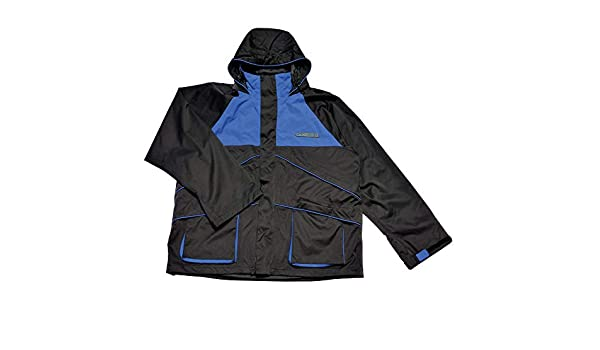 CHALLENGER BREATHABLE STRIUKĖ