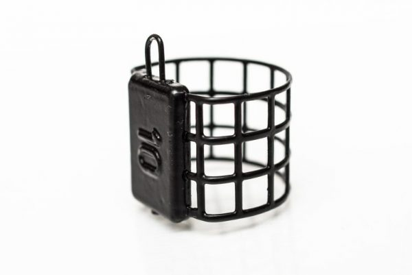 Cage feeder 19×26
