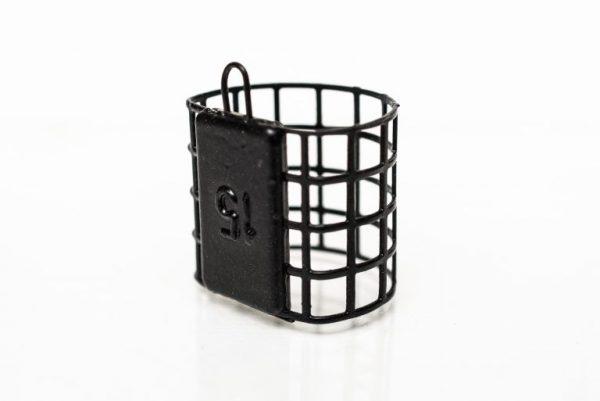 Cage feeder 25×26