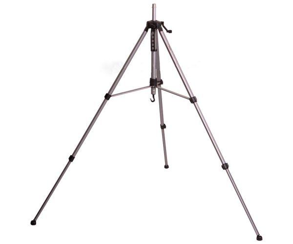 Trikojis teleskopinis Flagman