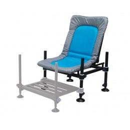 Flagman Match Competition Feeder Chair