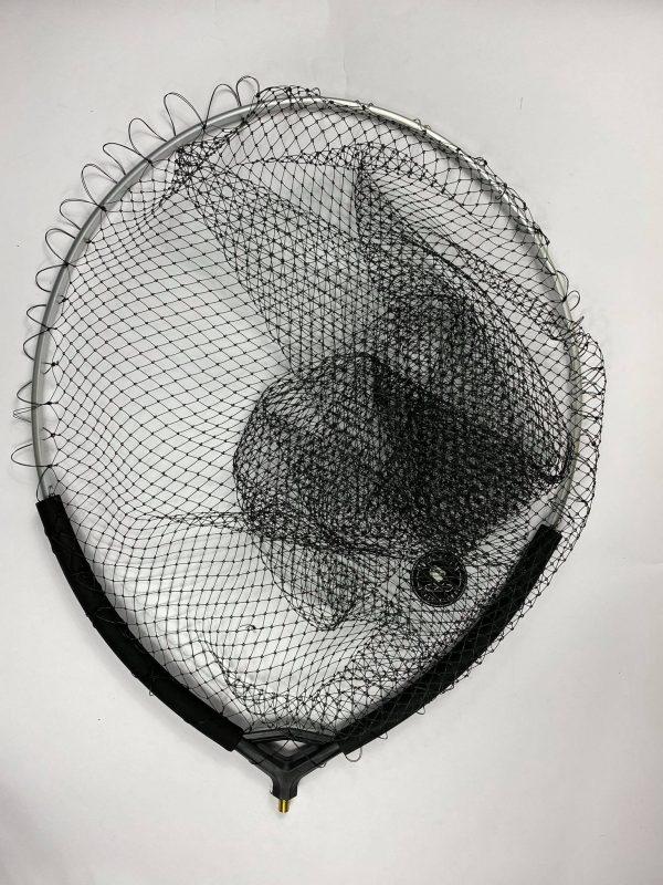 Graibšto galva ATORA Oval