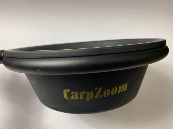 Laikiklis ir dubuo Carp Zoom