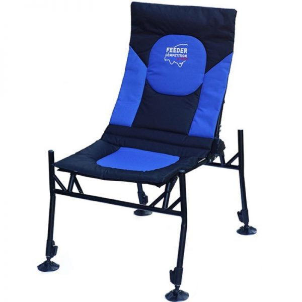 Feeder Competition Feeder Chair