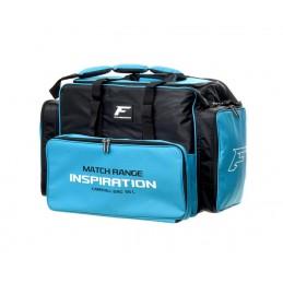 Flagman Inspiration Carryall Bag 55l