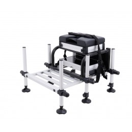 Platforma Flagman High Quality Seatbox...