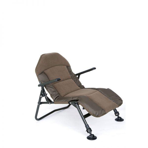 Žvejybinė kėdė DAIWA Folding Chair...