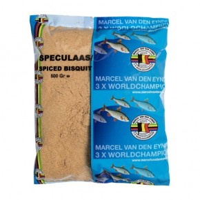 Jauko priedas Spiced Biscuit