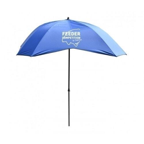Feeder Competition V-Cast Umbrella