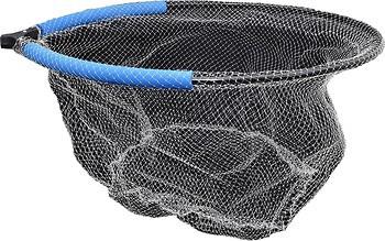 Graibšto galva Float Net Head