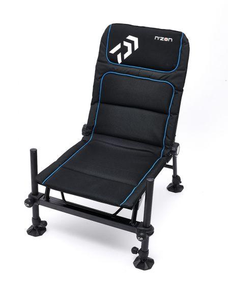 Daiwa N'zon Feeder Chair