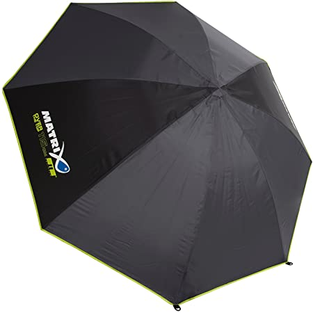 MATRIX Over The Top Brolly
