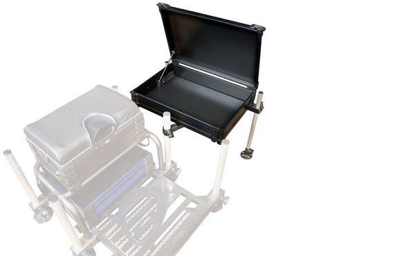 MATRIX 3D Rigid Side Tray...