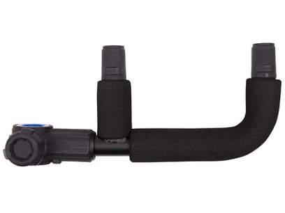 MATRIX 3D-R Double Protector Bar...