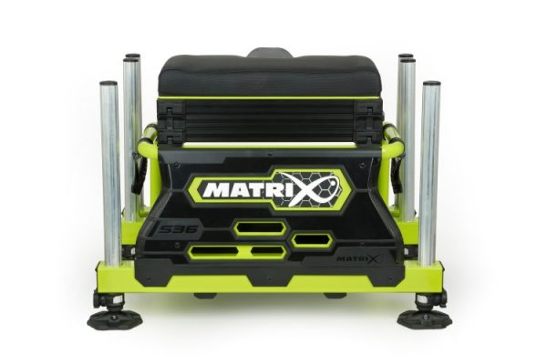MATRIX S36 Superbox