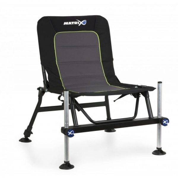 Matrix kėdė Accesory Chair,