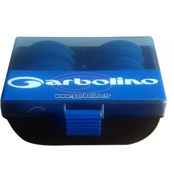 Pavadėlinė Garbolino Hooklength Box