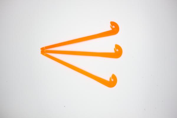 Kivoka-Atkabiklis – Mazgų rišiklis