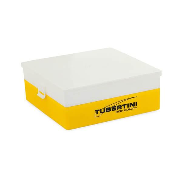 Dėžutė Tubertini Freez