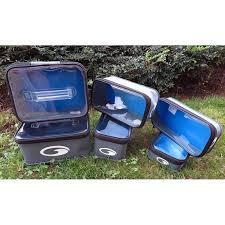 Dėžutė Garbolino EVA Accessory Pack