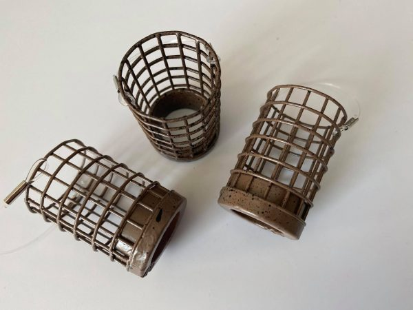 ATORA Distance Cage Feeder S