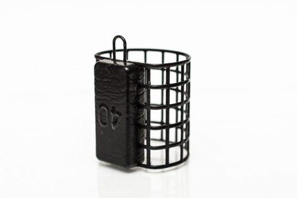 Cage feeder 30×25