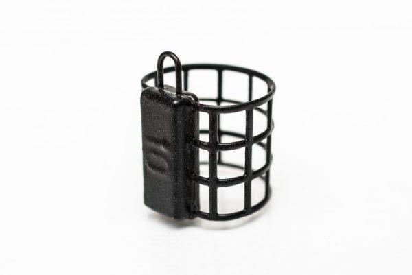 Cage feeder 22X19mm
