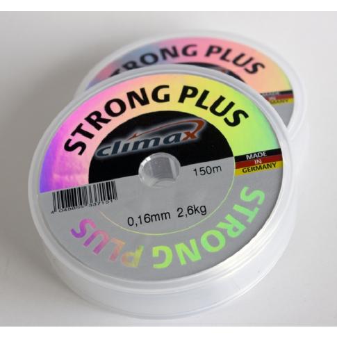Strong Plus Monofilament