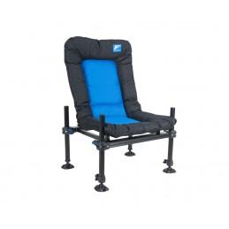 Kėdė Flagman Armadale Feeder Chair