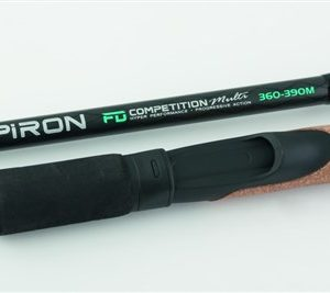 INSPIRON COMPETITION FEEDER CX1