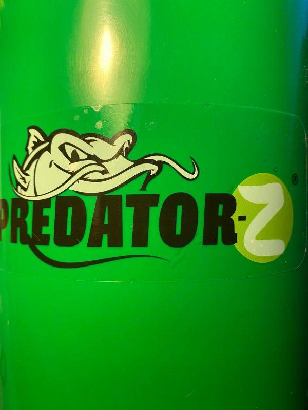 Kibirėlis Predator-Z Worm Bucket