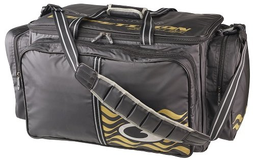 Garbolino Competition Series Carryall
