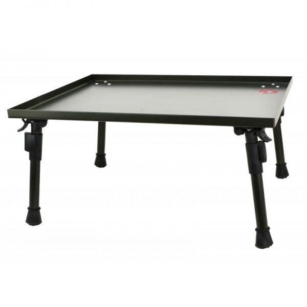 Staliukas Bivvy Table