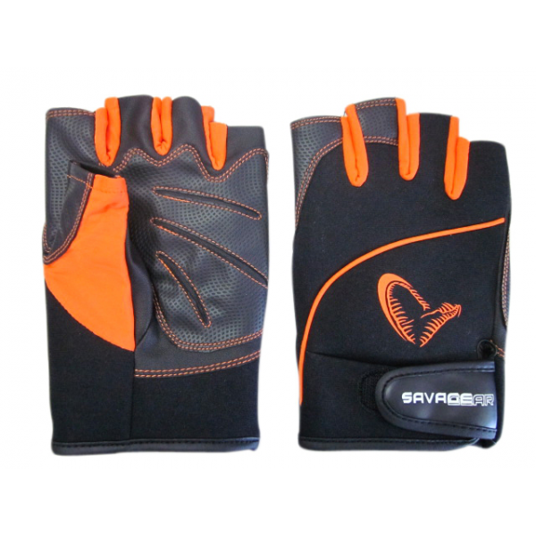 Pirštinės SG ProTec Glove