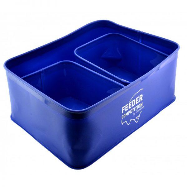 Feeder Competition EVA Bait Bowl...
