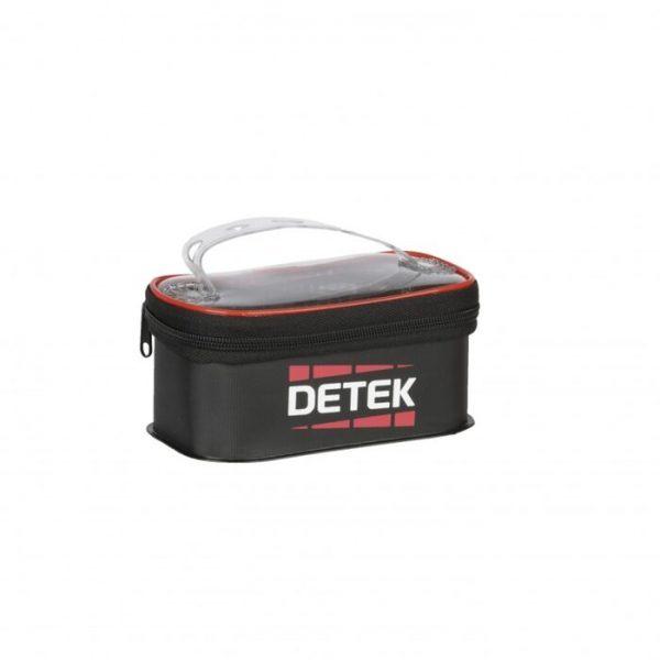 Dam Detek Accessory Box 1l.