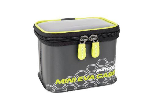 Dėžutė Matrix Inter EVA