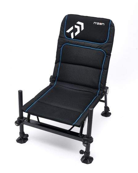 Daiwa N'zon Feeder Chair