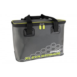 Matrix XL EVA Storage