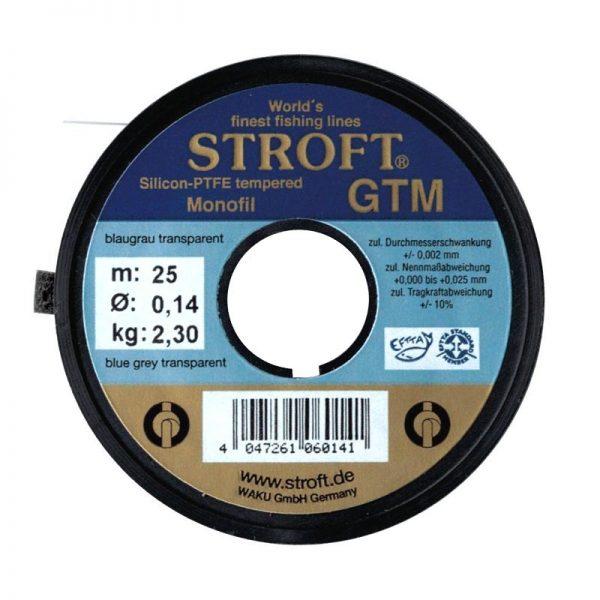 Valas STROFT® GTM 25mm
