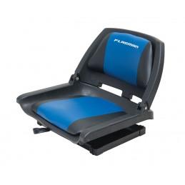 Sukama kėdė platformoms Flagman Swivel...