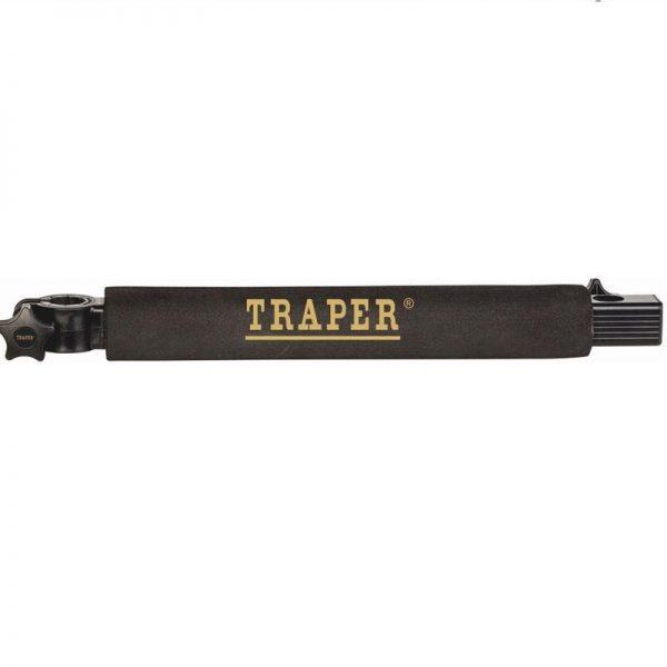Skėčio laikiklis Traper EVA