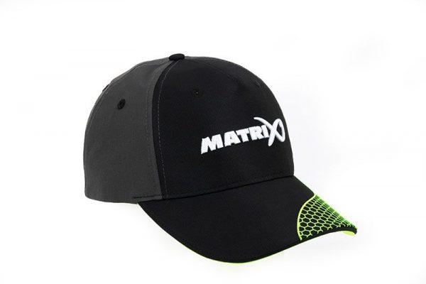 Matrix kepurė